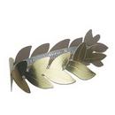 Custom Roman Laurel Wreath Crown