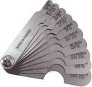 Custom +5 percent Standard Wire Rope & Sheave (3/4