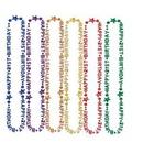 Custom 21st Happy Birthday Beads-of-Expression, 36