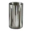 Custom Lines Double Wall Stainless Steel Wine Cooler (8