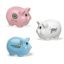 Personalised Piggy Banks, Custom Piggy Banks, Personalised Piggy Banks, Custom Piggy Banks for Kid, 5.75