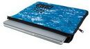 Custom Standard DigiColor Camo Laptop Sleeve -4C Process (10 4/5