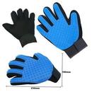 Custom Pet Bath Grooming Glove, 9