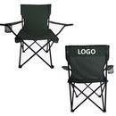 Custom Beach Chair, 32