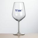 Custom Aerowood 16oz Wine