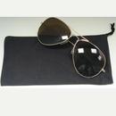 Custom Micro Fiber Sunglasses Pouch (Screen Printed), 7