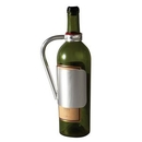 Custom Wine Stopper W/ Dipper