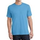 Custom Port & Company Core Cotton T-Shirt