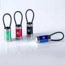 Custom Vibrant Flex Flashlight, 2