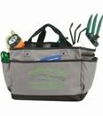 Custom Large Gardening Tote Bag