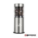 Custom Swissmar® Smart Turn Mill - 6