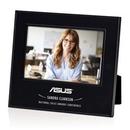 Custom Adler Frame - Black 4