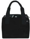 Custom Compact Handbag, 8