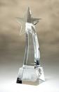Custom 120-OCRS085  - Stardom Award