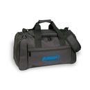 Custom Deluxe Sports Bag, Travel Bag, Gym Bag, Carry on Luggage Bag, Weekender Bag, Sports bag, 20