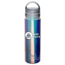 Custom Arch 18 oz. Rainbow Bottle