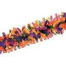 Custom Tissue Festooning, 25' L