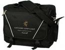 Custom Deluxe Computer Messenger Bag