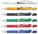 Custom Hollywood Retractable Metal Pen
