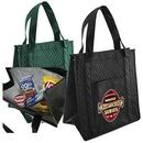 Custom Grande Insulated Cooler Tote Bag (13