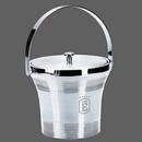 Custom Rockport Ice Bucket & Lid