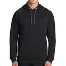 Custom Sport-Tek Tech Fleece Hooded Sweatshirt