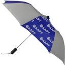 Custom Count SNR Folding Umbrella, 15