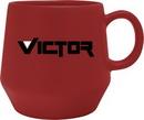 Custom 16 Oz Verona Mug, 4