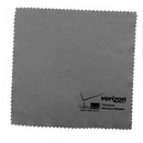 Custom 100% Microfiber Square Cleaning Cloth (6
