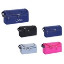 Custom High Quality Lightweight Handing Men's Travel Wash Bag
