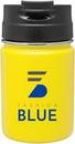 Custom 8 Oz H2go Nexus - Powder, 5.25
