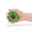 Custom Hand Grip Circle Exerciser, 2.7