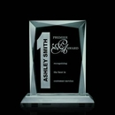 Custom Jade Messina Award (6