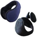 Custom Ear Warmer/ Ear Muffs, 15