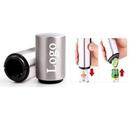 Custom Magnet Automatic Bottle Opener, 2 1/10