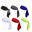 Custom Tennis Headband, 40.2