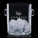Custom Hillcrest Ice Bucket