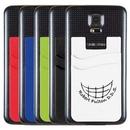 Custom TS Phone Wallet, 3.87