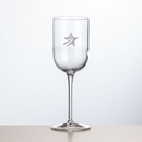 Custom Mariella Wine - 91/4 oz Crystalline