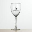 Custom Albany 101/4 oz Wine