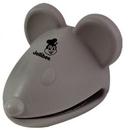 Custom Mouse Animal Silicon Glove