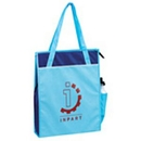 Custom Tote Bag (Screen)