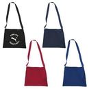 Custom Small Messenger Bag, 14