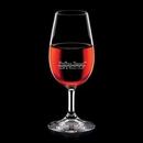Custom 7 Oz. Woodbridge Crystalline Wine Taster Glass