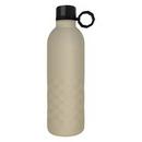 Custom 17 Oz. Arlington Sandstone Stainless Steel Bottle, 9 1/2