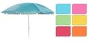 Custom Beach Umbrella, 75
