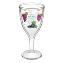 Custom 12 Oz. Wine Glass, 8