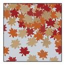 Custom Fanci Fetti Autumn Leaves
