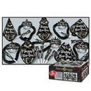 Custom The New Year Tymes Assortment For 10