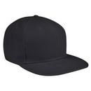 Custom What's Up SnapBack Cap